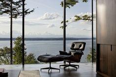 mw|works architecture + design - contemporary - windows and doors - seattle - Quantum Windows & Doors, Inc.