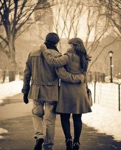 couple seeking guy