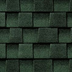 Best 20 Best Gaf Timberline Hd Images Timberline Shingles 400 x 300