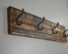 Mason Jar Candle Holder Wall Sconce With Shelf by RFamilyWorkshop