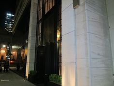 Review: Andaz 5th Avenue New York - One Mile at a Time