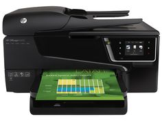 Deal from HP.com Hp Officejet 6600 Wireless E All In One Printer Black on sale for $149.99 only.With FREE Shipping http://www.dealwaves.com/product/Hp-Officejet-6600-Wireless-E-all-in-one-Printer-Black-CZ155A-B1H.html