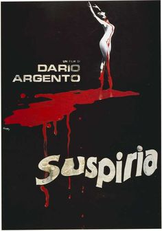 Best horror film ever
