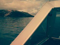 - New Zealand 2015 -