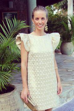 Olivia Cobiella