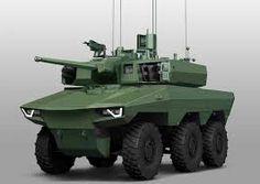 Resultado de imagen para military vehicles recognition