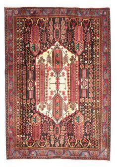 Afshar-matto 175x250