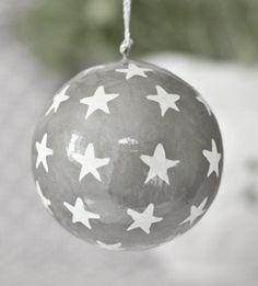 ★★ Christmas ★★ <3