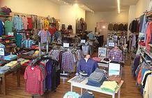 Couture for Men & Women -- Downtown Hays, KS