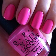 opi only