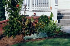 landscaping ideas for backyard landscaping ideas front yard landscaping advertising ideas #Landscaping