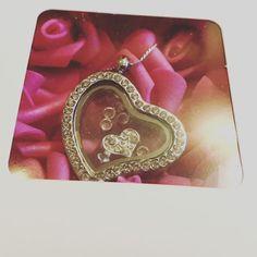 #csodaorszagwebaruhaz #szerelem #valentin #gyöngy #emlékőr #bracelet #ékszer #divat #fashion #style #stílus #csinos #szép #csajos #girly