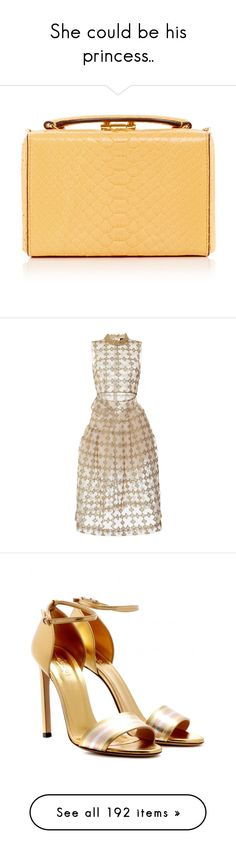 """""""She could be his princess.."""" by shanelala ❤ liked on Polyvore featuring bags, handbags, shoulder bags, snake print handbag, miniature purse, beige handbags, beige shoulder bag, snake print purse, dresses and short dress"""