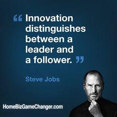 Best Entrepreneur Quotes | 12 Best Famous Entrepreneur Quotes Images Inspirational Qoutes