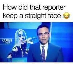Super Funny Videos, Funny Video Memes, Crazy Funny Memes, Funny Short Videos, Really Funny Memes, Stupid Funny Memes, Funny Relatable Memes, Haha Funny, Funny Posts