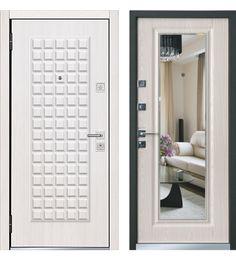 Двери металлические входные: продажа и установка стальных дверей | Купить входную дверь в квартиру
