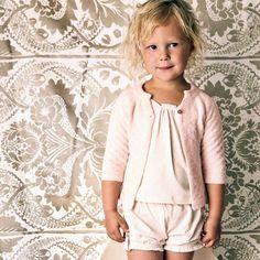 Barefoot dreams eco heirloom cardigan pink diamond {$55}