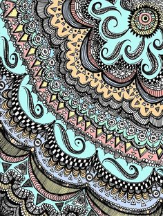 pattern backgrounds tumblr - Google Search