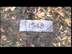 From Numbers to Names: State Hospital Cemetery Restoration - YouTube .     I veri fantasmi dietro Session 9.  Le identità perse del cimitero del Danvers State hospital.
