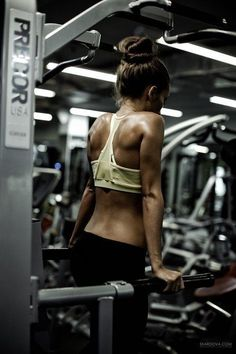 Fitness Girl Gifs Pic and Motivation Quotes that will inspired you every hour day and help to live healthy and fit life workout gym girl Fitness Motivation, Fitness Goals, Health Fitness, Gym Fitness, Women's Health, Fitness Sport, Health Exercise, Daily Motivation, Corps Fitness