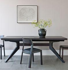 cross extending table 1