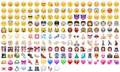 Are Emoji Racist? | Fast Company | Business + Innovation