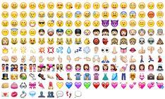 Are Emoji Racist? | Fast Company | Business + Innovation