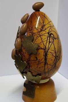 Uova di Pasqua 2009. Mario Ragona by Mario Ragona, via Flickr