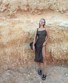✖️TO THINE OWN SELF BE TRUE✖️ Currently in: London (NEVS Models)✈️❤️ : maya-stepper@web.de Snapchat: ohsnapitsmaya0