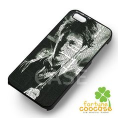 harry potter harry for iPhone cases and Samsung Galaxy cases Iphone 5c, Iphone Cases, Harry Potter Phone Case, Samsung Galaxy Cases, 4s Cases, Learning, Studying, Iphone Case, Teaching
