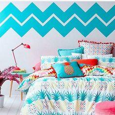 Yay or nay? #diy#roomdiy#room#not#myroom#byunknown#yay#or#nay#idea#goodidea#diyproject#pineapple by _room_diy_