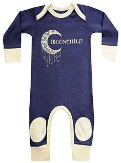 e0a511460e32 136 Best Baby Boy Clothes images