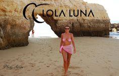 www.lolaluna-shop.com