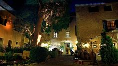 Romantik Hotel S'Olivaret - http://www.puntorosso-hochzeiten.de/locations/romantik-hotel-solivaret/