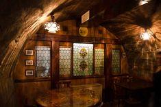 Pinte Besson - Lausanne - Home Lausanne, Austria, Switzerland, Germany, Around The Worlds, Europe, Restaurants, Films, Painting