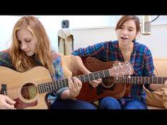 Tennessee Waltz - YouTube