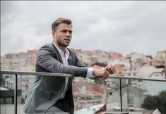 Sezon👊 Togii❤❤❤❤❤❤❤❤ You are so handsome Turkish Actors, Dear God, Handsome, People, Fictional Characters, Motivation, Future, Twitter, Hot