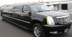 Pride Connecticut Limo offers 24 - hour service with advance reservations. :-  #Limo_Companies_In_CT #Airport_Transportation_Service_CT #Limo_Service_In_Connecticut