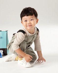 Superman Cast, Superman Kids, Kim Jong Min, Cute Kids, Cute Babies, Song Triplets, Korean Babies, Asian Kids, Cute Korean