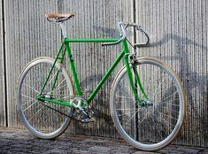 recycling_6RE_Atala_Sprint_2_urbancycling_blog