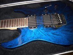 55 Best Jackson Guitars images | Jackson guitars, Jackson ... Jackson Dkmg Wiring Diagram For on jackson rr3, jackson jx10, jackson dinky black,