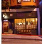 Best Gluten Free Spots in San Francisco