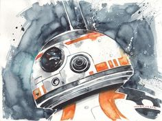 bb 8 star wars - Cerca con Google