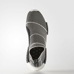 adidas-originals-NMD City Sock-top