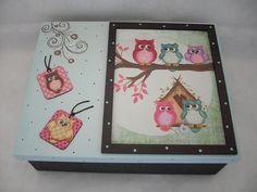 Arte em mdf www.artemdf.com.br