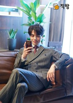 Lee Dong Wook, Dong Yi, Asian Actors, Korean Actors, Goblin The Lonely And Great God, New Wife, Actor Photo, Kdrama Actors, Korean Star