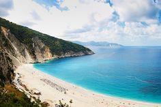 Mpalos Beach in Crete, Greece, travel, wedding travel, destination wedding, honeymoon, Destination 42, romance, secluded beach, beach wedding, beach