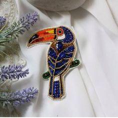 Автор @angelina_bead_design 〰〰〰〰〰〰〰〰〰〰〰〰〰〰 По всем вопросам обращайтесь к авторам изделий!!! #ручнаяработа #брошьизбисера #брошьручнойработы #вышивкабисером #мастер #бисер #handmade_prostor #handmadejewelry #brooch #beads #crystal #embroidery #swarovskicrystals #swarovski #купитьброшь #украшенияручнойработы #handmade #handemroidery #брошь #кольеручнойработы #кольеизбисера #браслеты #браслетручнойработы #сутажныеукрашения #сутаж #шибори #полимернаяглина #украшенияизполимернойглины