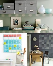 Everything You Need To Know About Organizing