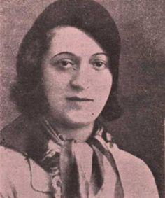 Bedriye Tahir, first Turkish woman to earn a pilot's license (in Old Photos, Mona Lisa, Aviation, Nostalgia, History, Artwork, People, Pilot License, Women